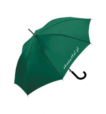 Parasolka automatyczna