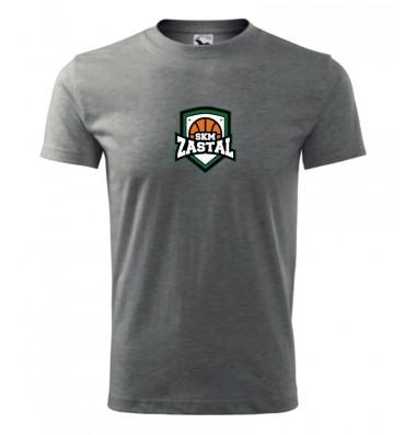 T-Shirt SKM Zastal